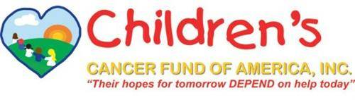 Children's Cancer Fund Of America