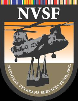 National Veterans Services Fund