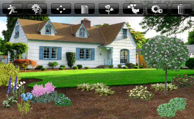 "<a href=""https://www.edengardendesigner.com/"">Eden Garden Designer</a>, $1.99, available on iPhone and iPod Touch"